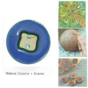 botón-coco-azul