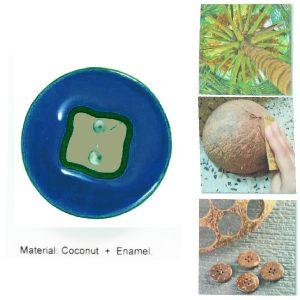 boton-coco-azul-marino
