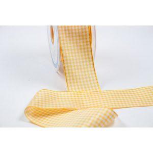 vichy-amarillo