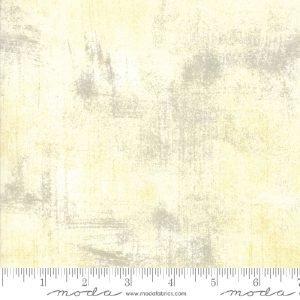 Tela Grunge-Cream