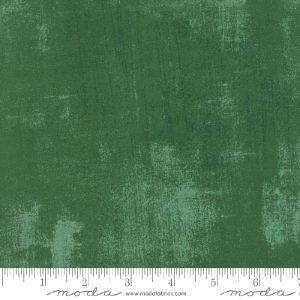 Tela Grunge-Evergreen