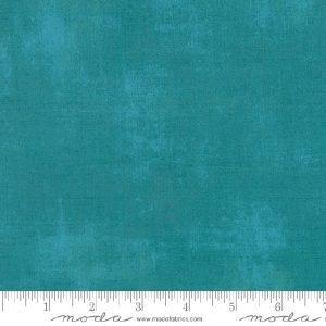 Tela Grunge-Ocean