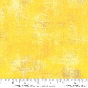Tela Grunge-Sunflower
