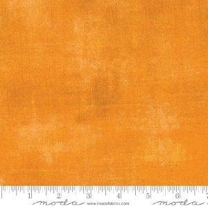 Tela Grunge-Yellow-Gold