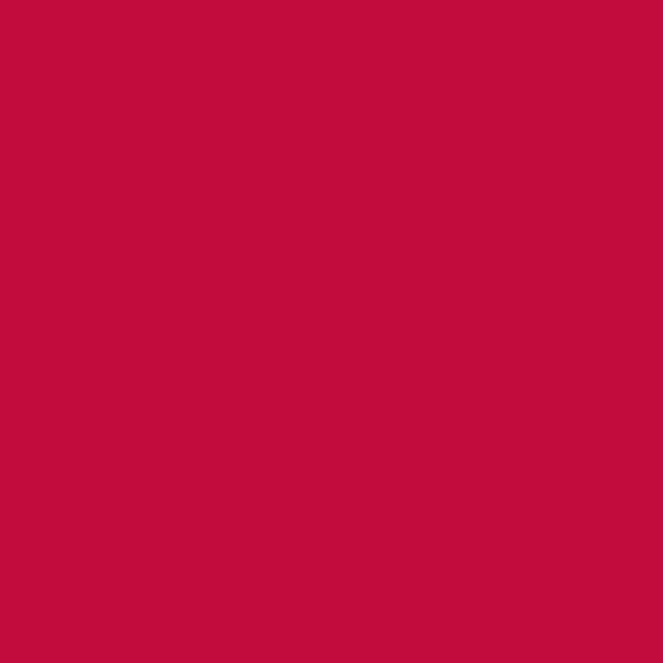 The colourines cereza