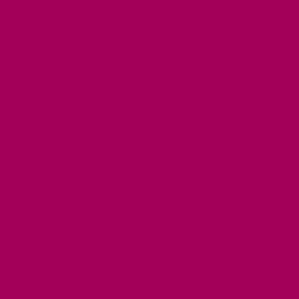 The Colourines Malva