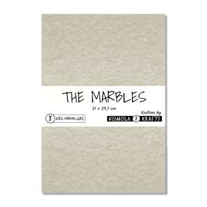 The Marbles perla