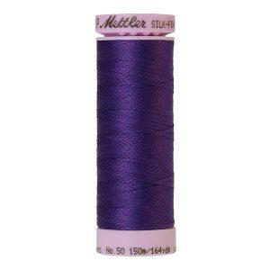 Mettler Silk Finish color 0030