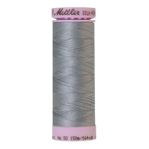 Mettler Silk Finish color 0042