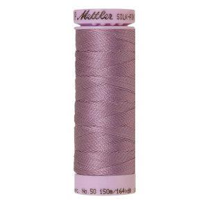 Mettler Silk Finish color 0055