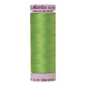 Mettler Silk Finish color 0092