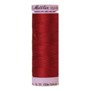 Mettler Silk Finish color 0105