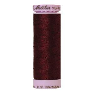 Mettler Silk Finish color 0111