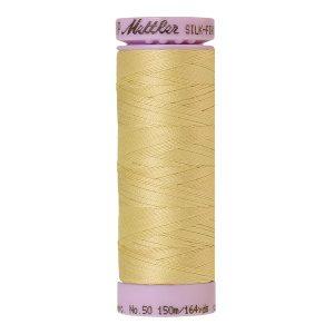 Mettler Silk Finish color 0114