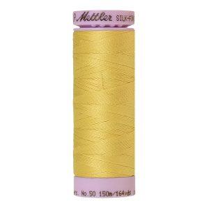 Mettler Silk Finish color 0115