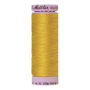 Mettler Silk Finish color 0117