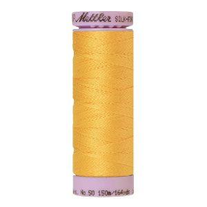 Mettler Silk Finish color 0120