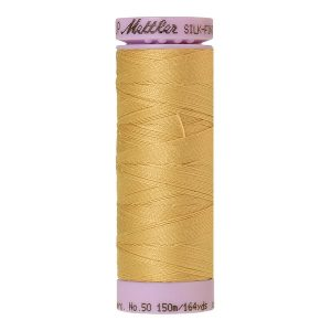 Mettler Silk Finish color 0140