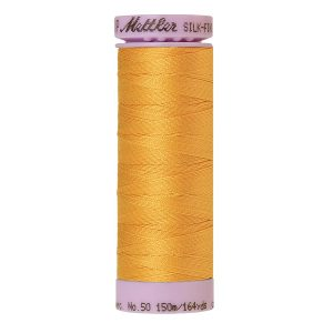 Mettler Silk Finish color 0161