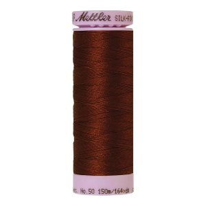 Mettler Silk Finish color 0173