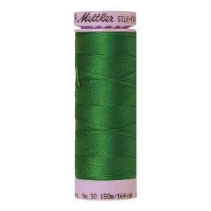 Mettler Silk Finish color 0214