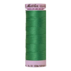 Mettler Silk Finish color 0224