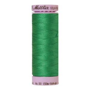Mettler Silk Finish color 0247
