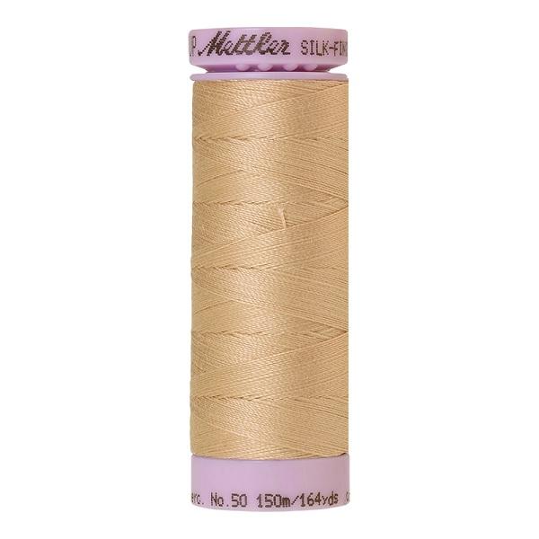 Mettler Silk Finish color 0260