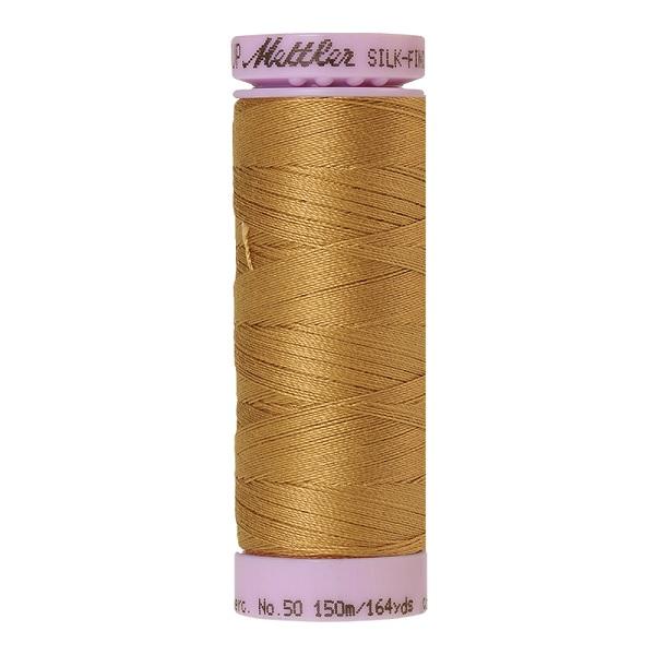Mettler Silk Finish color 0261