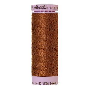 Mettler Silk Finish color 0262
