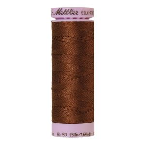 Mettler Silk Finish color 0263
