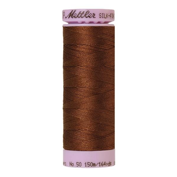 Mettler Silk Finish color 0263