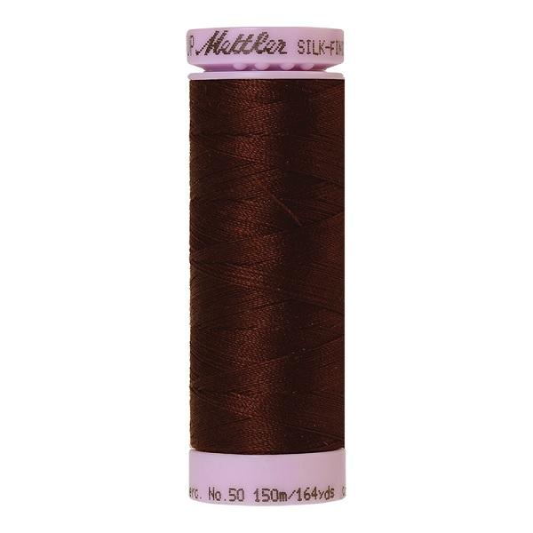 Mettler Silk Finish color 0264