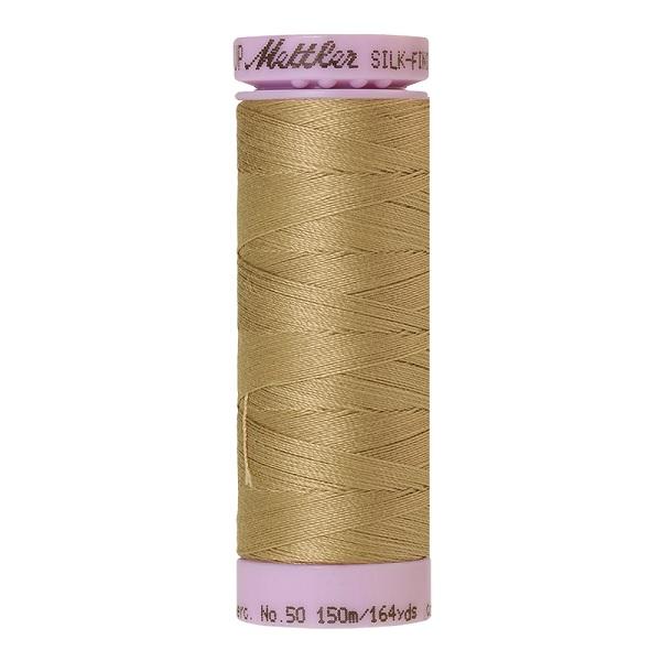 Mettler Silk Finish color 0267