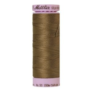 Mettler Silk Finish color 0269