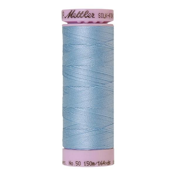 Mettler Silk Finish color 0272