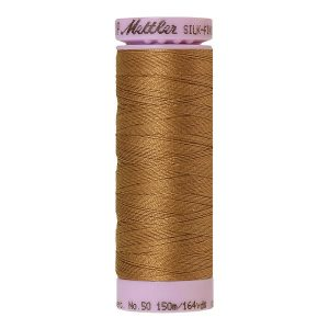Mettler Silk Finish color 0287