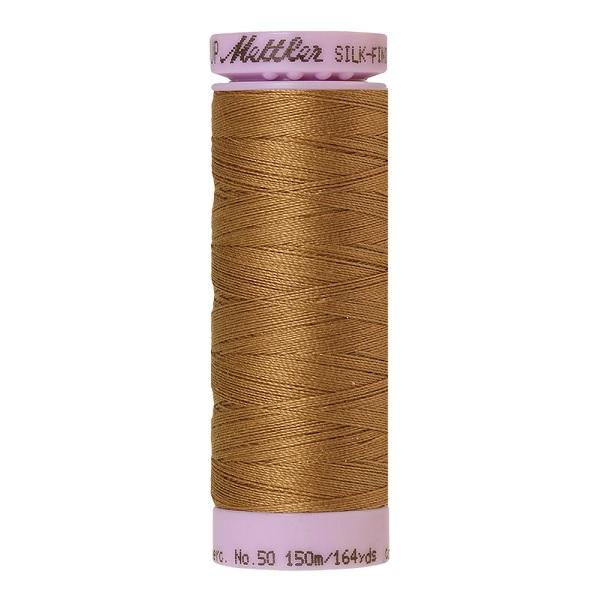 Mettler Silk Finish color 0287