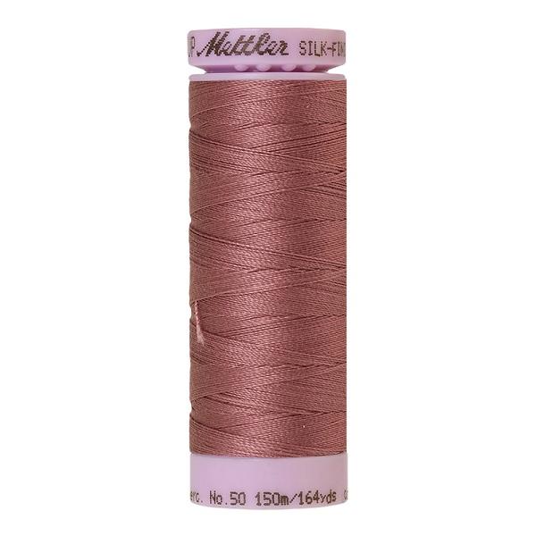 Mettler Silk Finish color 0300