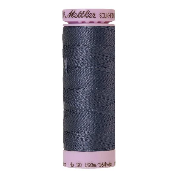 Mettler Silk Finish color 0311