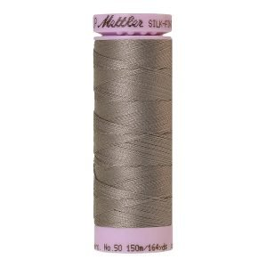 Mettler Silk Finish color 0322