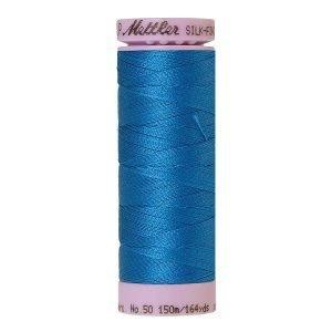 Mettler Silk Finish color 0339