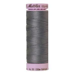 Mettler Silk Finish color 0342
