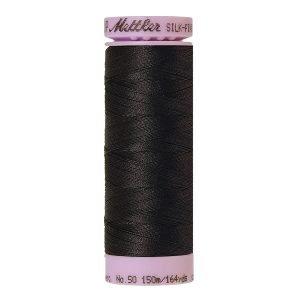 Mettler Silk Finish color 0348