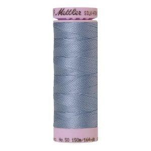 Mettler Silk Finish color 0350