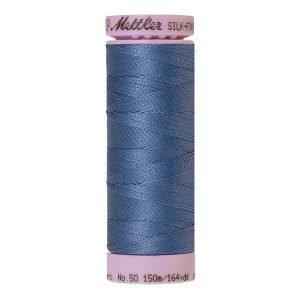 Mettler Silk Finish color 0351