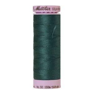 Mettler Silk Finish color 0359