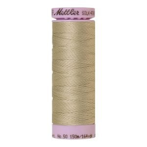Mettler Silk Finish color 0372