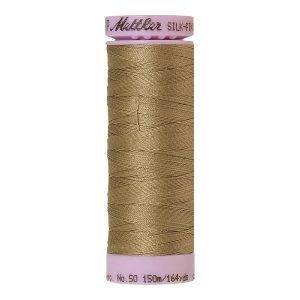 Mettler Silk Finish color 0380