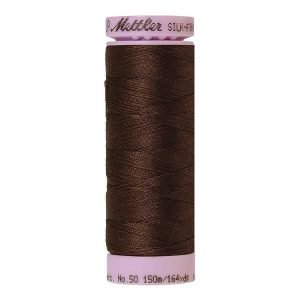 Mettler Silk Finish color 0396